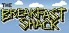 Breakfastcpc.jpg