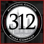 312Pizza5.jpg