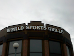 wsgrille.png