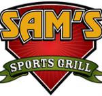 Sams2.jpg