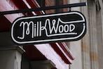 Milkwood150x98.jpg