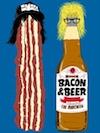 baconbeerfestival021814.jpg