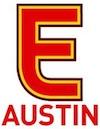 eater-austin-logo-021714.jpg