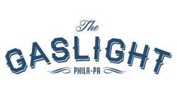 thegaslightlogo.jpg