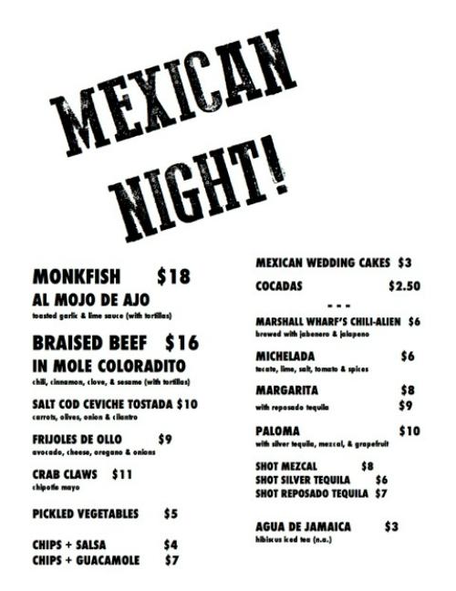 MexicanNightMenu2.jpg