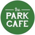 parkcafe150.jpg