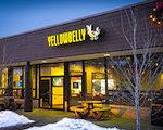 yellowbelly.jpg
