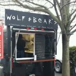 wolfbearsDT150tw.jpg