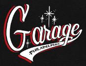 garagelogo.jpg