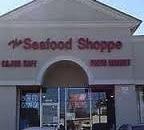 seafood%20shoppe.jpg