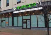 burgerfiPREBsm.jpg