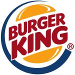 150px-Burger_King_Logo.jpg