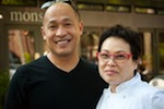 eric-and-sophie-banh-304.jpg