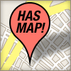 2008_10_hasmapsramenmap.jpg