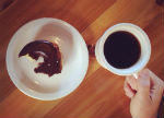 coffeecityofate.jpg