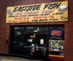 EastsideFish.jpg