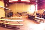 hopstaproomtry3150.jpg