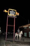 whitehorse150011314.jpg
