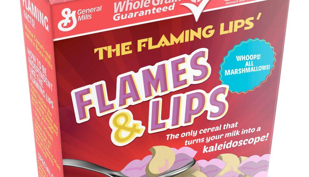 flamesflipscereal990.jpg