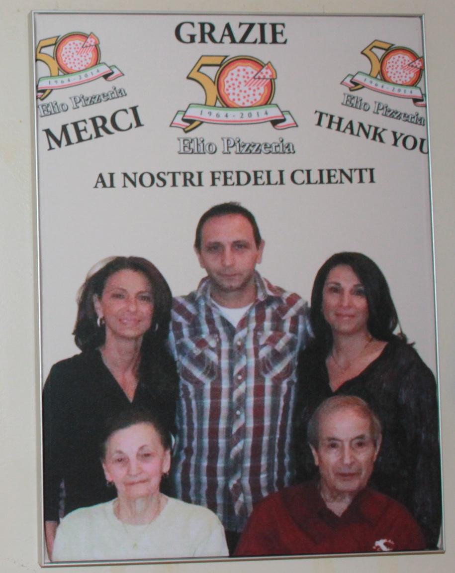 eliosfamily.jpg