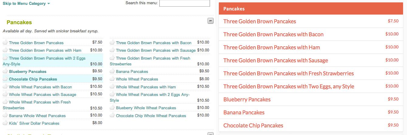 pancakescompare.jpg