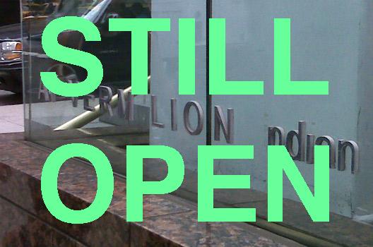 2014_still_open12.jpg