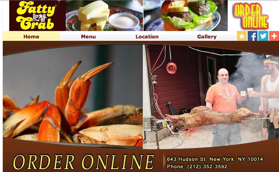 2014_fatty_Crab_12.jpg
