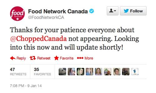 foodchoppedfail.jpg