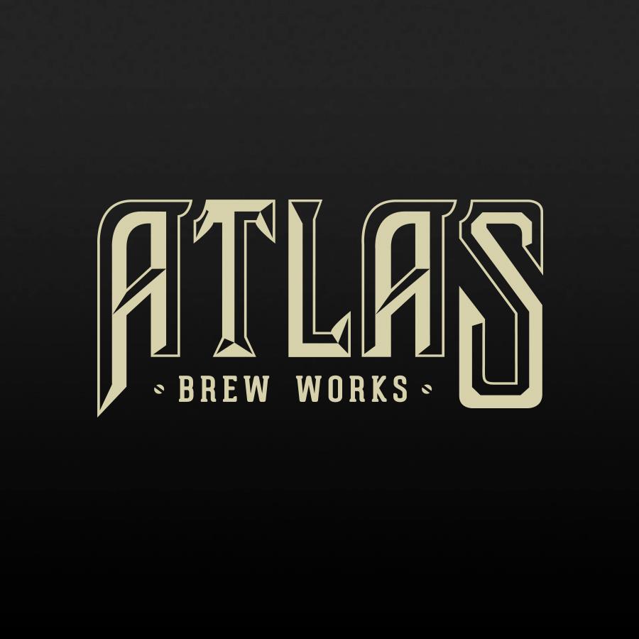 atlasbrewworks.jpg