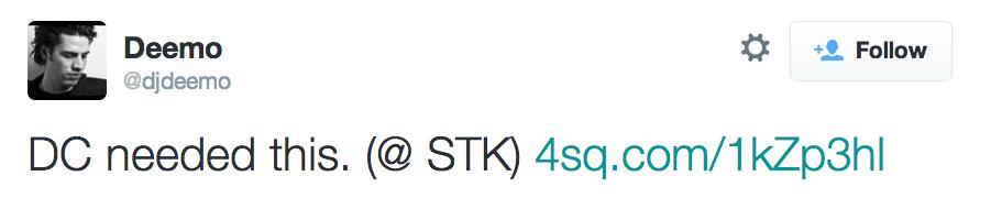 stk4.png