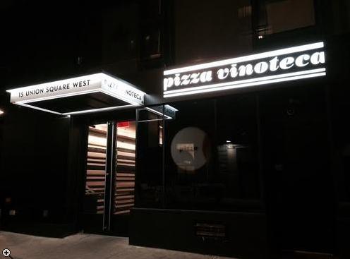 pizzavinoteca.png