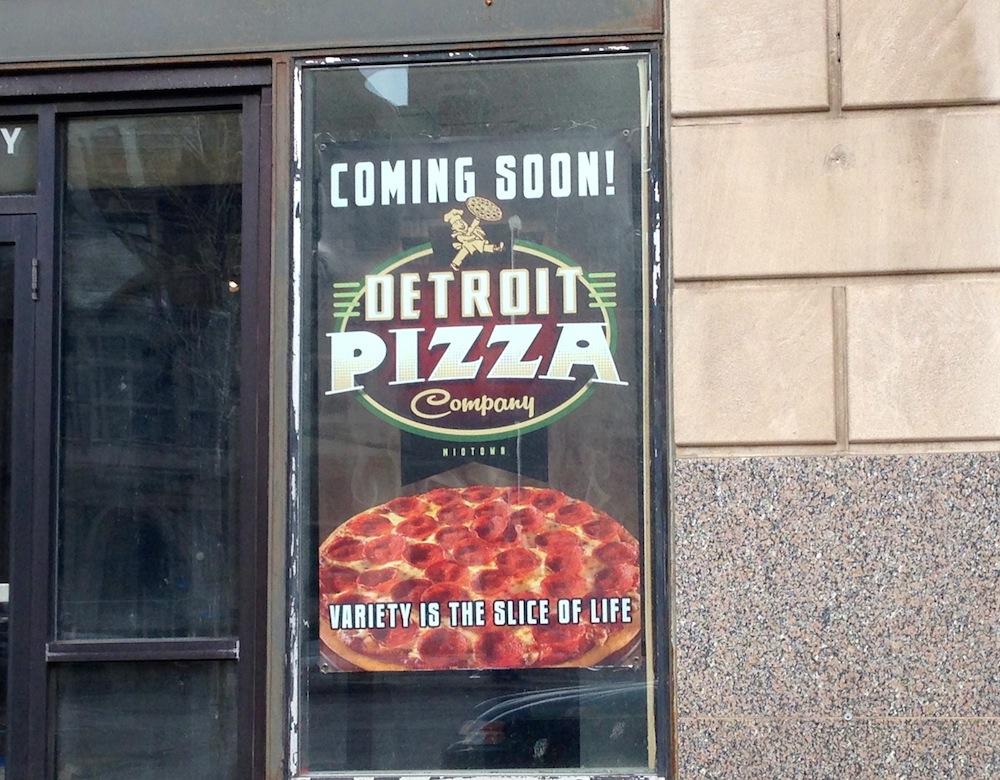 DetroitPizza.JPG