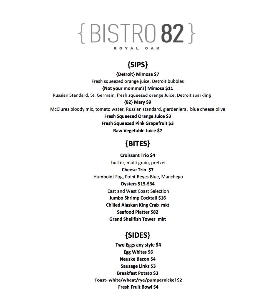 Bistro82Brunch1.jpg