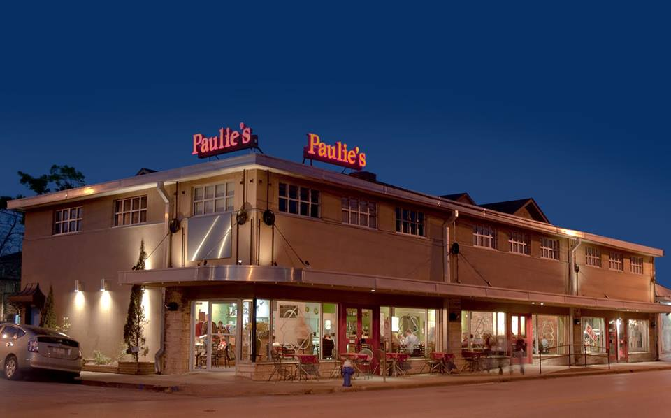 Paulies%20Restaurant.jpg