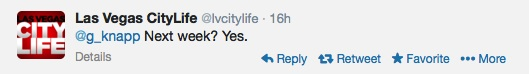 CityLife%20response%201-17-14.jpeg