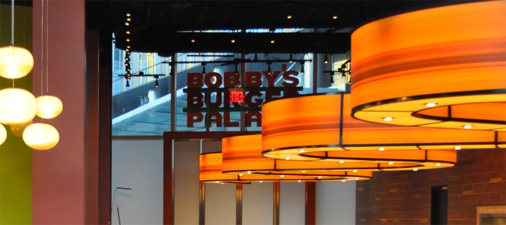 Bobby%27s%20Burger%20Palace%201-20-2014%204.jpg