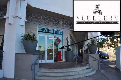 Scullery%201-27-14.jpg