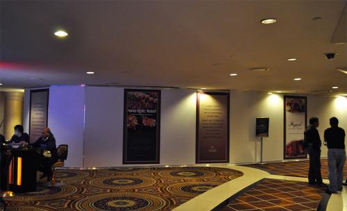 Galleria%20Bar%201-27-14.jpg