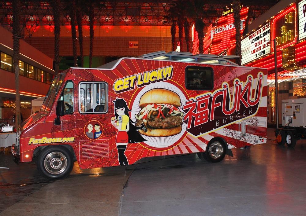 Fukuburger%202-2-14.jpg