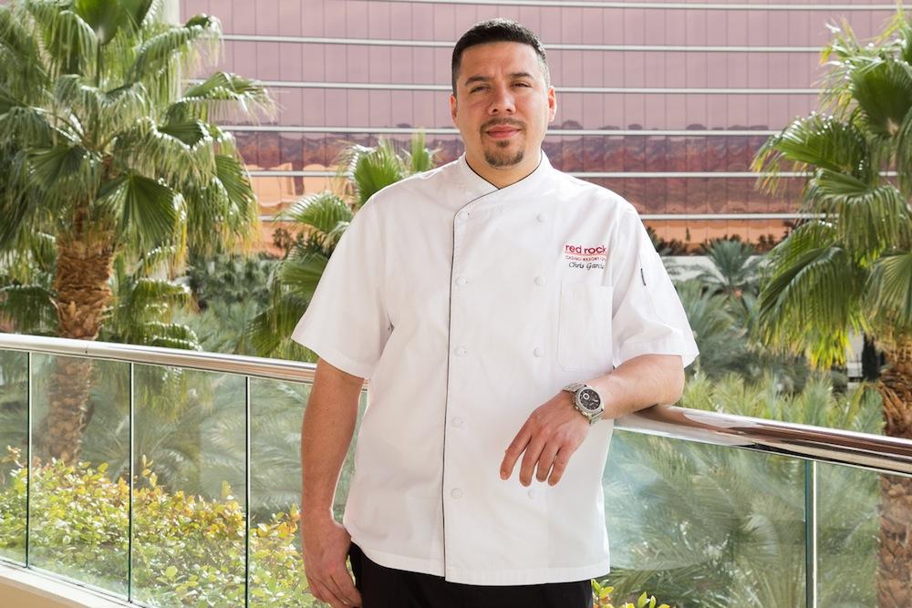 Chef%20Chris%20Garcia-1.jpg