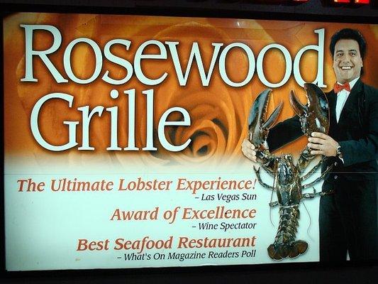 Rosewood%20Grille%202-20-14.jpg