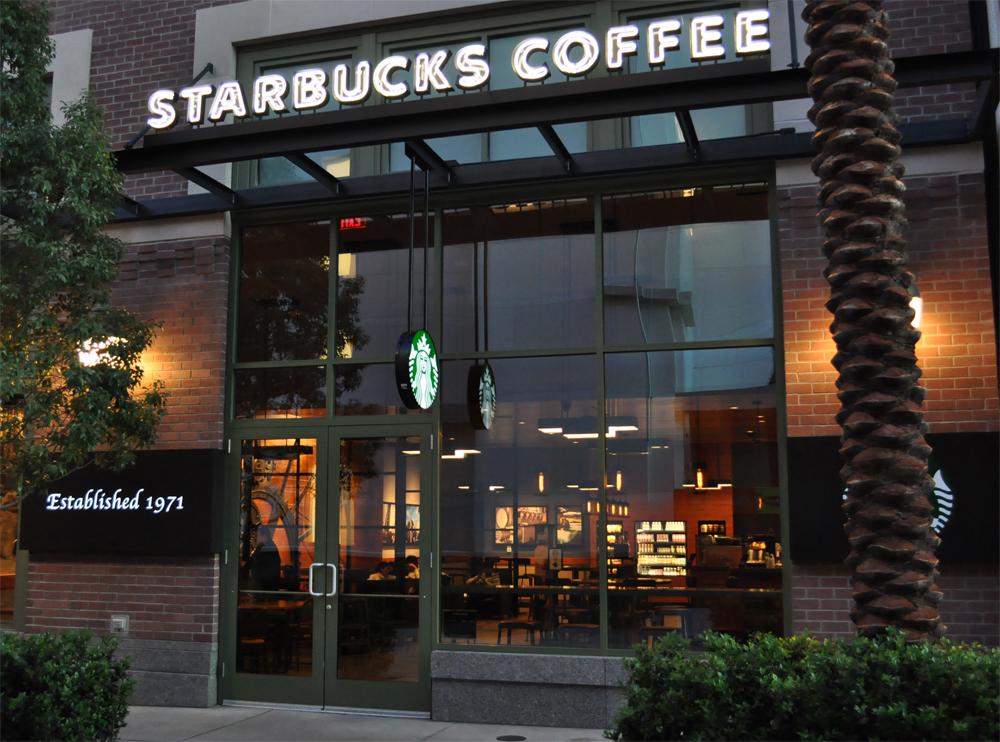 Starbucks%20at%20The%20Linq%203-5-2014.jpg