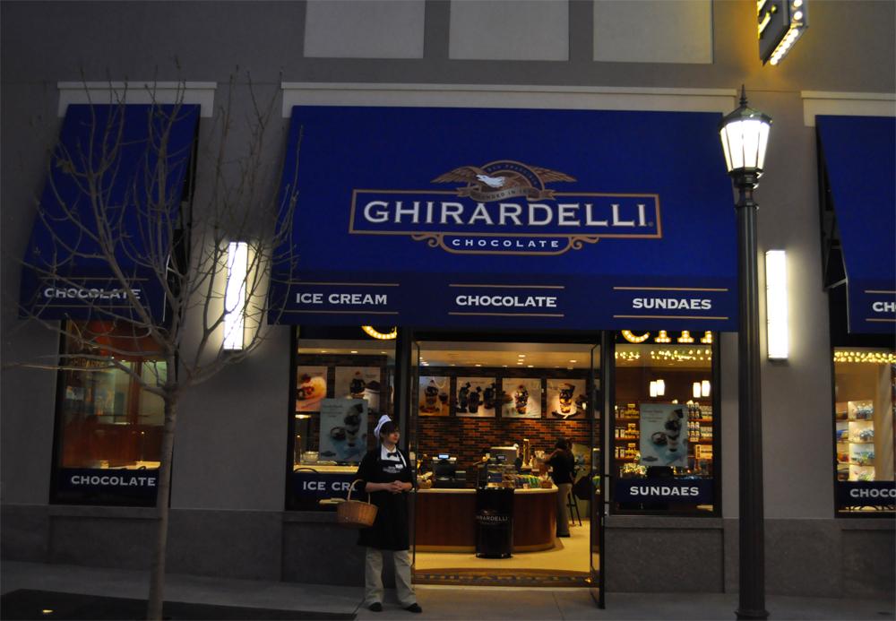 Ghirardelli%203-5-2014.jpg