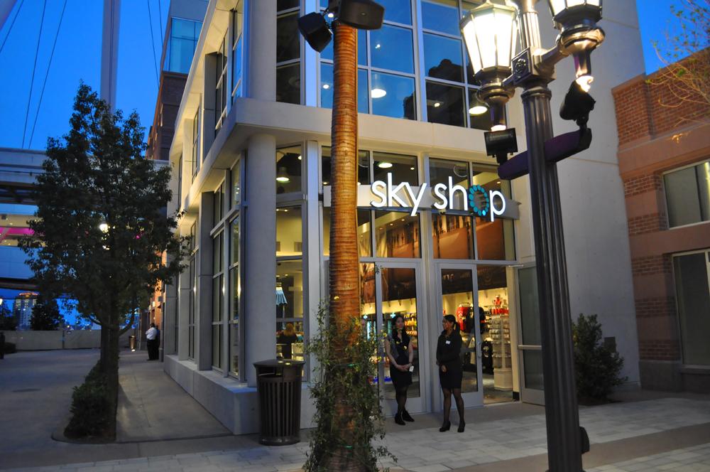 Sky%20Shop%203-5-2014.jpg