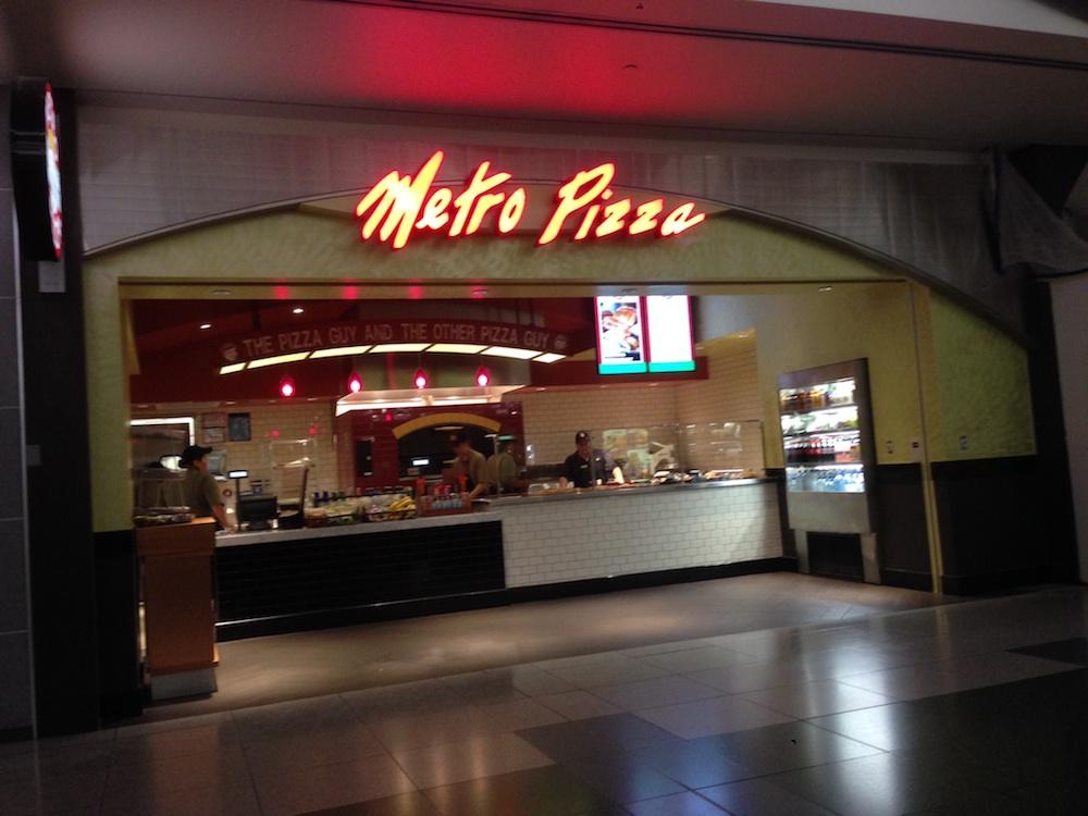 Metro%20Pizza%203-24-14.jpg