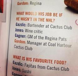 cactusclubhockey.png