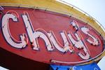 chuys-expanding-150010813.jpg