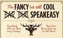 Fancyspeakeasy.png