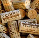 corkcorks150aa.jpg