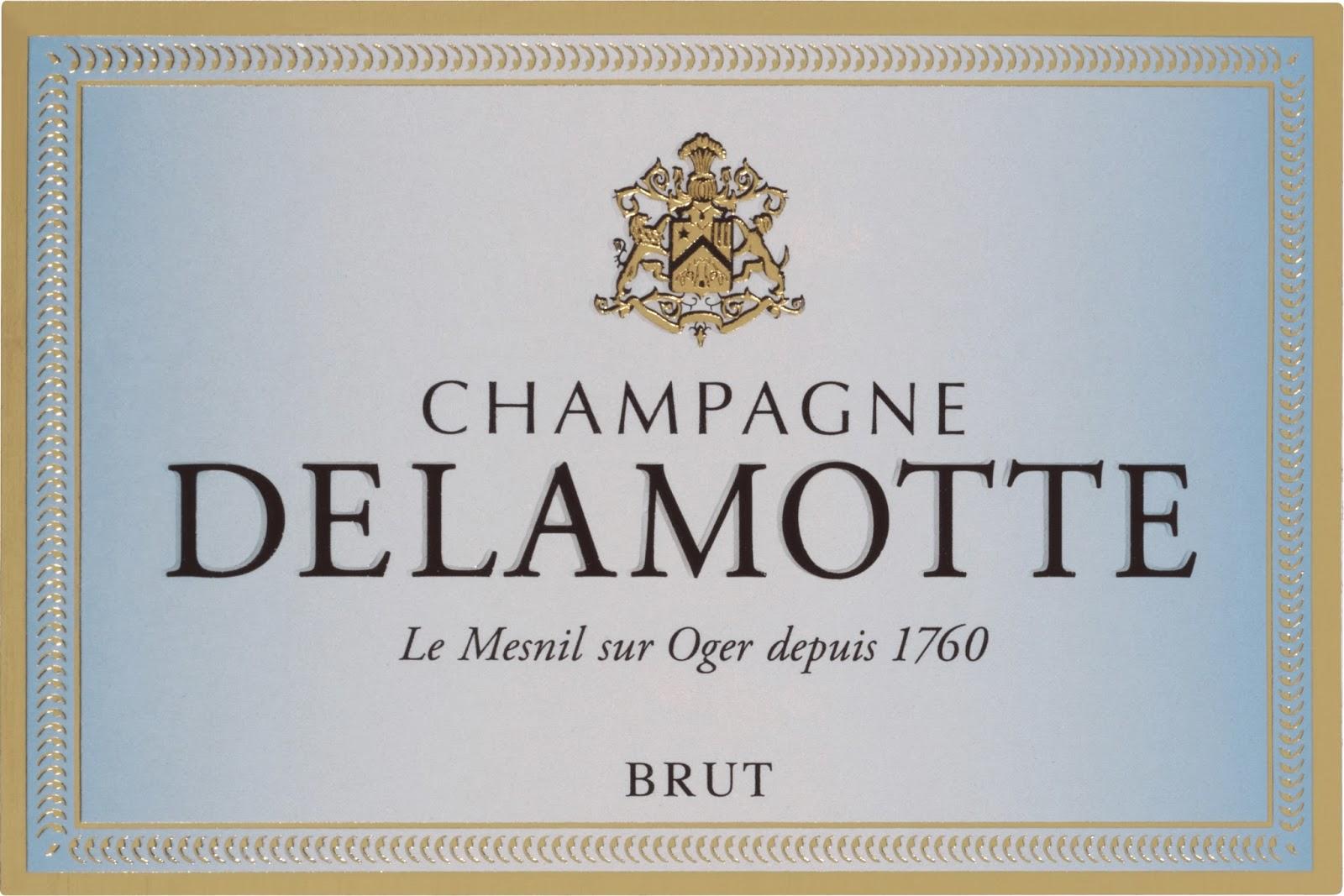 Patrick cappiello 39 s 10 favorite sparkling wines to saber eater ny for Salon blanc de blancs le mesnil sur oger